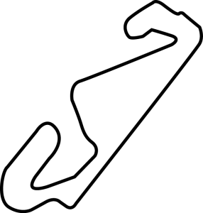 montmelo-01